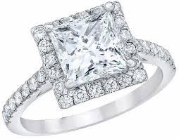 princess cut wedding set diamond jewelers engagement wedding bands and jewelry