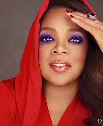 oprah winfrey illuminati oprah winfrey search own oprah oprah