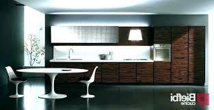discount cuisine meuble cuisine italienne pas cher cuisine design italienne pas cher