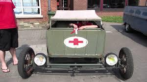 volkswagen truck slammed vw type181 slammed pt2 lubbeek 2013 youtube