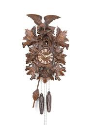 kuku clock exclusive cuckoo clocks family business in 5th generation 8