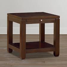 bunching cube redin park living room bassett furniture