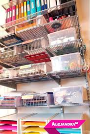 Office Space Organization Ideas 10 Best Things Wahms Need In A Home Office Storage For Small