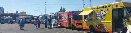 truck trucks st louis food truck association