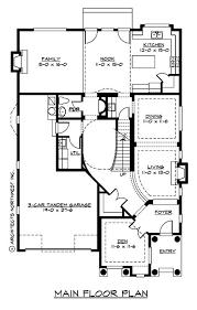 tudor mansion floor plans tudor mansion floor plans tudor house plans cheshire 10 055