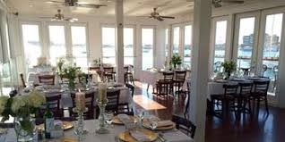 newport wedding venues compare prices for top 739 wedding venues in newport ri