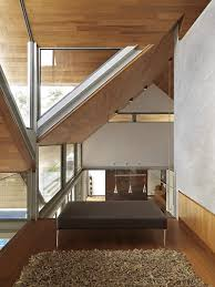 Types Of Home Interior Design Floor Design Classy Image Of Home Interior Design Using Light