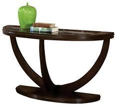 48 inch console table 48 inch console table designsbyemilyf com