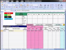 Tracking Employee Training Spreadsheet Free Sales Lead Tracking Excel Template And Sales Activity