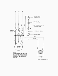 denso one wire alternator diagram wiring connections incredible 1