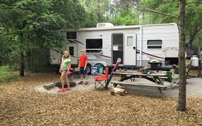 South Carolina Cottages by Featured Rental Cabins Cottages South Carolina Rv Adventures