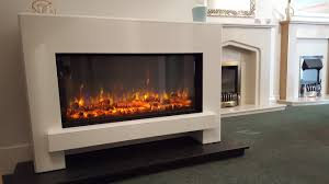 cannock fireplaces u0026 stoves gas electric and solid fuel fires