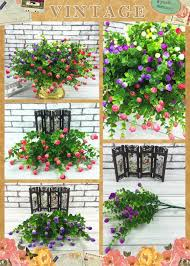 Flowers Home Decoration by Decoration Of House For Wedding Image Collections Wedding