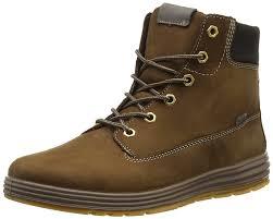 low top motorcycle shoes ricosta pepino sandalen 27 ricosta derek boys u0027 low top sneakers