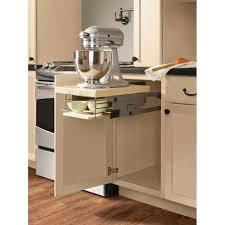 kitchen aid mixer kitchenaid artisan 5 qt silver stand mixer ksm150pscu the home