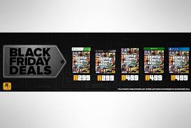 best black friday gaming pc deals best black friday tech and gaming deals in south africa