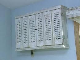 www apartmenttherapy com shutter box photo credit joelle alcaidinho http www