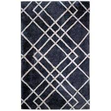 Bamboo Area Rugs 9 X 12 Bamboo Area Rugs Rugs The Home Depot