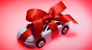 gifts for car carchex