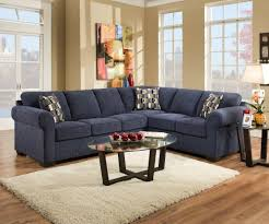 Build Your Own Sofa Sectional Extraordinary Coffee Table For Sectional Sofa With Chaise 32 For