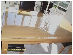 dining table cover clear clear plastic dining table cover best of buy acrylic table tops line