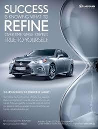 lexus singapore leng kee wheels asia magazine february 2016 scoop