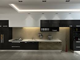 Kitchen Ceiling Ideas Pictures by Kitchen Doors Beautiful Small Kitchens Coasters Modern