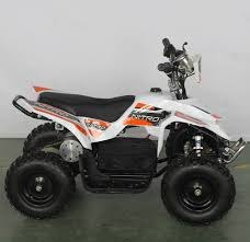 atv engine for suzuki atv engine for suzuki suppliers and
