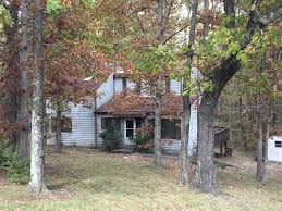 abandoned mansions for sale cheap 13 homes for sale in crab orchard tn crab orchard real estate
