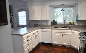 Stained Wood Kitchen Cabinets Add Large Kitchen Island Ideas Tags Kitchen Island Top Cheap