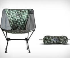 Helinox Chairs Heimplanet X Helinox Chair One M Jpg