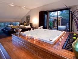kudos home design inc kudos indulge kudos villas pinterest