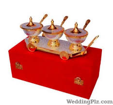 wedding gift shop wedding gifts in mumbai wedding gift shops in mumbai weddingplz