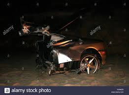 fatal lamborghini crash fatal police car accident stock photos u0026 fatal police car accident