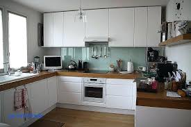 etagere en verre pour cuisine etagere deco cuisine simple idee deco etagere cuisine pour idees