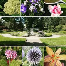 mn landscape arboretum garden tour trip to minneapolis day 2 u2013 gbfling2016