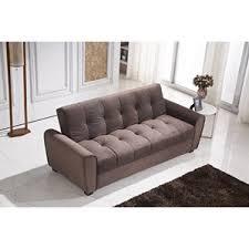 Click Clack Sleeper Sofa Click Clack Futon Wayfair