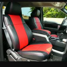 nissan micra seat covers leather car seat covers toyota prius ford galaxy volkswagen sharan