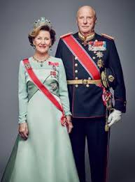 king harald v s 25th jubilee celebrations gala at the