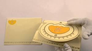 Punjabi Wedding Cards 8830 Cream Color Sikh Cards Sikh Wedding Cards Punjabi Wedding