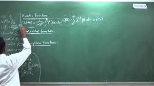buy 8088 700800 vtu 14mat21 engineering maths 2 complete