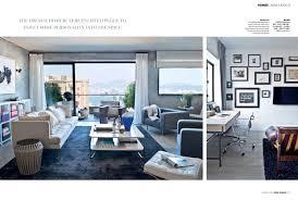 peggy bels interior design