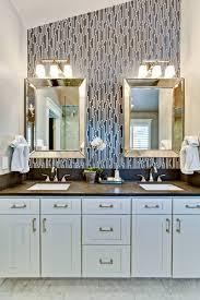 23 black and gold bathroom designs decorating ideas design