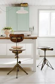 retro kitchen lighting ideas vintage kitchen lighting ideas from house lights to