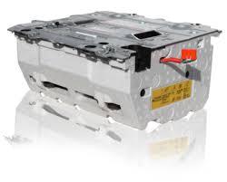 2005 honda accord hybrid battery replacement cost beemax high performance honda accord hybrid ima battery
