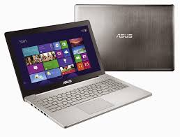 asus ux305fa usa adapter amazon black friday the froogal stoodent premium laptops 2015