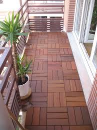 best 25 balcony flooring ideas on pinterest balcony balcony