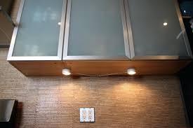 ikea kitchen lights under cabinet under cabinet kitchen lighting inside kitchen cabinet lighting ideas