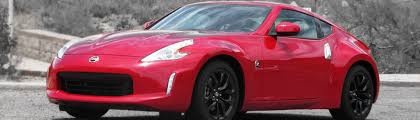 nissan 370z spoiler kit nissan 370z window tint kit diy precut nissan 370z window tint
