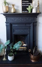 the 25 best cast iron stove ideas on pinterest iron storage